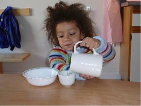 child-pouring-drink
