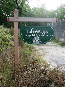 LifeWays 00001.jpg