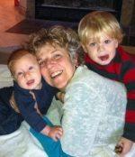Cynthia-grandkids-cropped.jpg