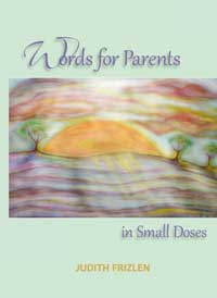 Words-for-Parents-thumb.jpg