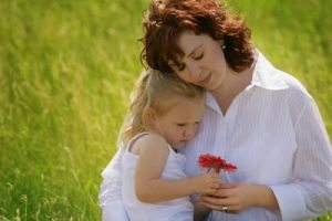 Spiritual Guidance in Parenting, Part 1 of 3 by Cindy Brooks and Joya Birns