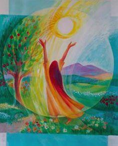 Living Arts Weekly: Regeneration