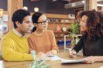 Living Arts Weekly:  Parent-Teacher Communication